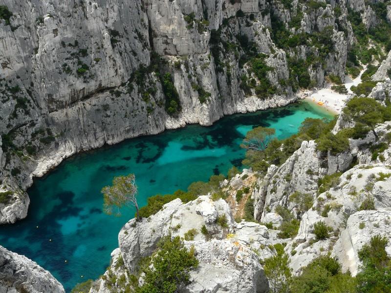 Agence de voyage sp cialis e dans la randonn e argos rando for Agence de paysage marseille