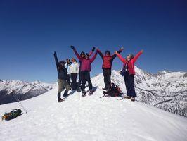Vallée de la Clarée, Féerie des Alpes
