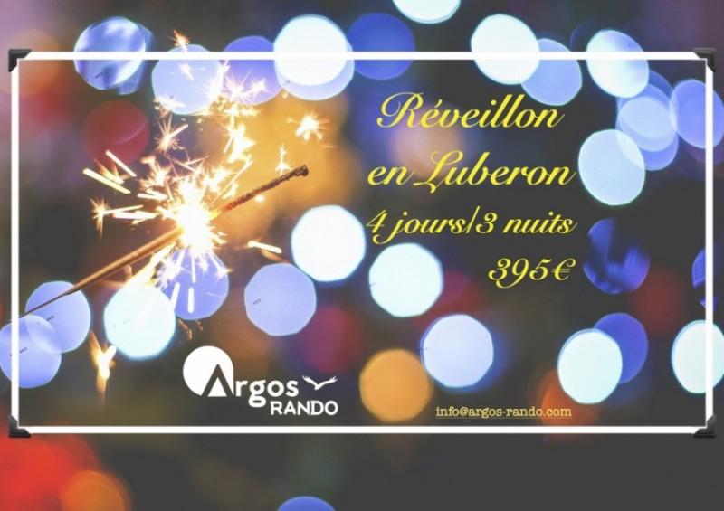 Reveillon 2015/2016
