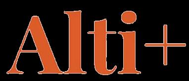 Alti+