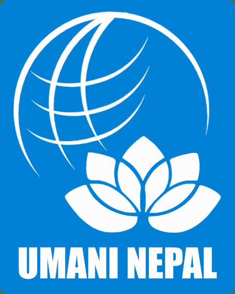 Umani Nepal