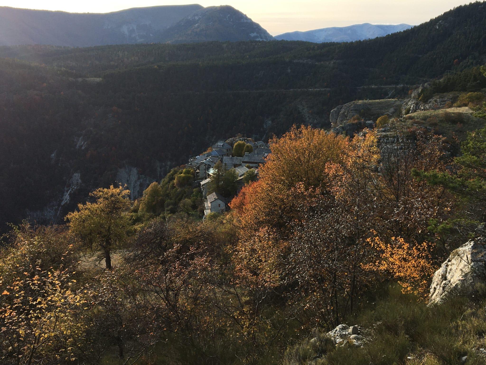 peyrsq en automne