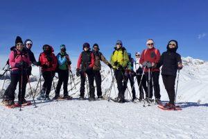 randonnée alpes maritimes